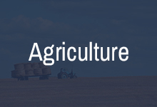 industries_agriculture