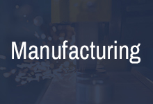 industries_manufacturing