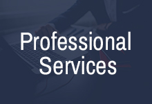 industries_professional-services