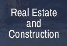 industries_real-estate-and-construction