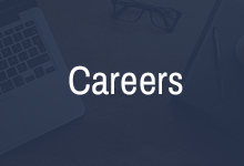 our-firm_careers-2