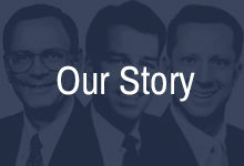 our-firm_our-story_web-2