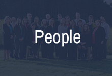 our-firm_people-2