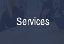 our-firm_services-2