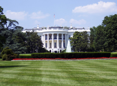 white-house-front