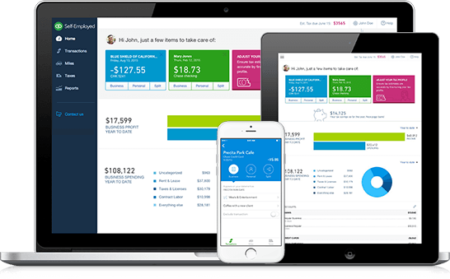 quickbooks-mac-moble-devices