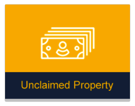 State Of Michigan Unclaimed Property Claim Form